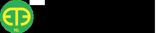ET3 NL